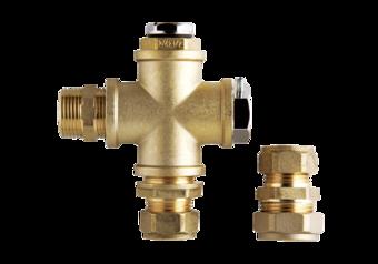 Control-Calor-Reggio-Emilia-Carpi-Parma-Basic-sol-lux-v2-raccorderia-idraulica