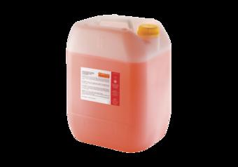 Control-Calor-Reggio-Emilia-Carpi-Parma-Basic-sol-v2-tanica-di-glicole-premiscelato