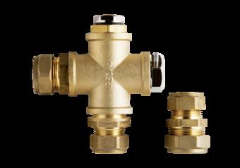 Control-Calor-Reggio-Emilia-Carpi-Parma-Domestic-sol-750-lux-v2-raccorderia-idraulica