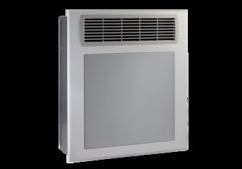 Control-Calor-Reggio-Emilia-Carpi-Parma-Pompe-di-calore-Audax-top-18-erp-deumidificatore