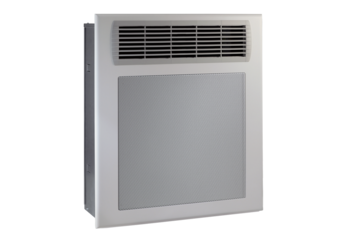 Control-Calor-Reggio-Emilia-Carpi-Parma-Pompe-di-calore-Audax-top-6-Erp-deumidificatore