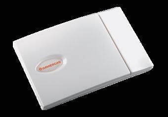 Control-Calor-Reggio-Emilia-Carpi-Parma-Pompe-di-calore-Magis-combo-8-plus-sensore-di-temperatura-e-umidità
