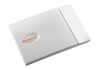 Control-Calor-Reggio-Emilia-Carpi-Parma-Pompe-di-calore-Magis-pro-10-erp-sensore-di-temperatura-e-umidità
