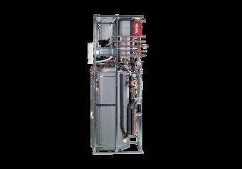 Control-Calor-Reggio-Emilia-Carpi-Parma-Soluzioni-solar-ready-Hercules-solar-200-condensing-Erp-particolare-interno