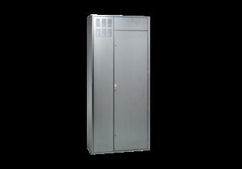 Control-Calor-Reggio-Emilia-Carpi-Parma-Soluzioni-solar-ready-gaudium-solar-2-zone-v2-solar-container