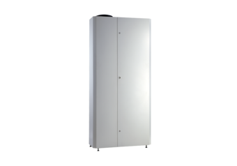 Control-Calor-Reggio-Emilia-Carpi-Parma-Soluzioni-solar-ready-gaudium-solar-abt-v2-domus-container