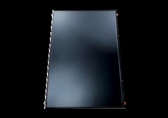 Control-Calor-Reggio-Emilia-Carpi-Parma-Soluzioni-solar-ready-gaudium-solar-plus-2-zone-v2-collettore-solare-piano