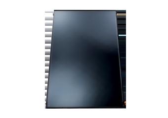 Control-Calor-Reggio-Emilia-Carpi-Parma-Ub-inox-200-v2-collettore-piano-CP4