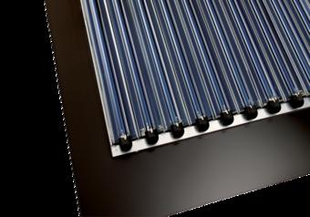 Control-Calor-Reggio-Emilia-Carpi-Parma-solare-termico-collettore-sottovuoto-csv-14-kit-per-installazione-da-incasso