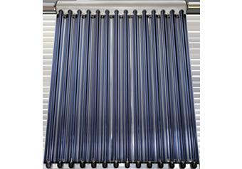 Control-Calor-Reggio-Emilia-Carpi-Parma-solare-termico-collettore-sottovuoto-csv-14