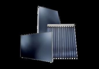 Control-Calor-Reggio-Emilia-Carpi-Parma-solare-termico-inoxstor-500-v2-collettori-solari-abbinabili