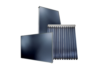 Control-Calor-Reggio-Emilia-Carpi-Parma-solare-termico-ub-550-v2-collettori-solari-abbinabili