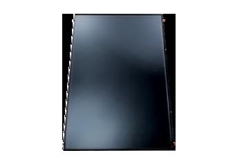 Control-Calor-Reggio-Emilia-Carpi-Parma-solare-termico-ub-inox-solar-200-v2-collettore-piano-CP4