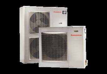 Control-calor-Reggio-Emilia-Carpi-Parma-Sistemi-ibridi-compatti-Magis-victrix-Erp-pompe-di-calore-abbinabili