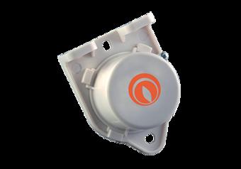 Control-calor-Reggio-Emilia-Carpi-Parma-Sistemi-ibridi-compatti-Magis-victrix-Erp-sonda-esterna