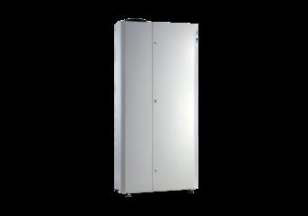 Control-calor-Reggio-Emilia-Carpi-Parma-Sistemi-ibridi-compatti-Trio-v2-sistema-pro-domus-container