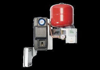 Control-calor-Reggio-Emilia-Carpi-Parma-Sistemi-ibridi-compatti-Trio-v2-sistema-pro-kit-optional-abbinamento-solare-termico