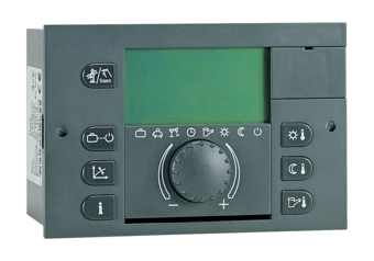 Control-Calor-Reggio-Emilia-Carpi-Parma-Caldaie-condensazione-ares-condensing-32-erp-regolatore-cascata-zone