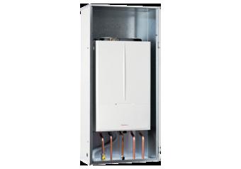 Control-Calor-Reggio-Emilia-Carpi-Parma-Caldaie-condensazione-victrix-12-24-32-kw-tt-plus-omni-container