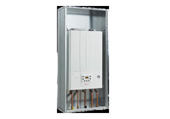 Control-Calor-Reggio-Emilia-Carpi-Parma-Caldaie-condensazione-victrix-24-38-omni-container