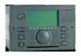 Control-Calor-Reggio-Emilia-Carpi-Parma-Caldaie-condensazione-victrix-superior-32-plus-regolatore-cascata-zone