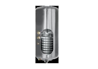 Control-Calor-Reggio-Emilia-Carpi-Parma-Caldaie-condensazione-victrix-zeus-26-erp-boiler-45-litri