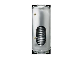 Control-Calor-Reggio-Emilia-Carpi-Parma-Caldaie-condensazione-victrix-zeus-superior-boiler-54-litri