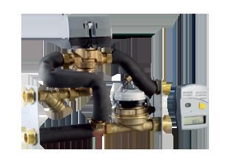 Control-Calor-Reggio-Emilia-Carpi-Parma-Sistemi-alta-potenza-basic-box-top-contabilizzatore-elettronico