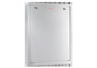 Control-Calor-Reggio-Emilia-Carpi-Parma-Sistemi-alta-potenza-basic-box-top-container