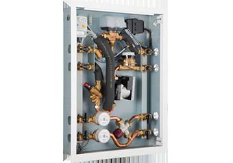 Control-Calor-Reggio-Emilia-Carpi-Parma-Sistemi-alta-potenza-basic-box-top