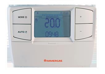 Control-Calor-Reggio-Emilia-Carpi-Parma-Sistemi-alta-potenza-basic-box-topcronotermostato-digitale-settimanale-crono-7