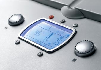 Control-Calor-Reggio-Emilia-Carpi-Parma-caldaie-condensazione-vitrix-superior-26-32-erp-superior-cruscotto