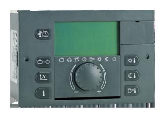 Control-Calor-Reggio-Emilia-Carpi-Parma-soluzioni-alta-potenza-Ares-condensing-50-115-erp-regolatore-cascata-zone
