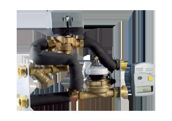 Control-Calor-Reggio-Emilia-Carpi-Parma-soluzioni-alta-potenza-basic-box-contabilizzatore-elettronico