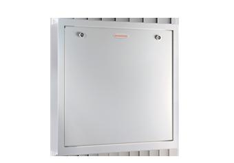 Control-Calor-Reggio-Emilia-Carpi-Parma-soluzioni-alta-potenza-basic-box-container