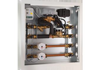 Control-Calor-Reggio-Emilia-Carpi-Parma-soluzioni-alta-potenza-basic-box