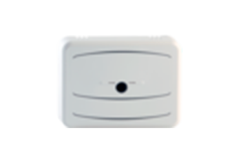 Control-calor-Reggio-Emilia-Carpi-Parma-Prodotti-Accessori-Crono7-wireless