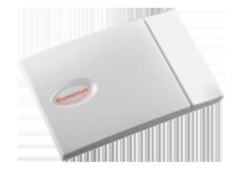Control-calor-Reggio-Emilia-Carpi-Parma-Prodotti-Accessori-Kit-sensore-temperatura e umidità