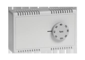 Control-calor-Reggio-Emilia-Carpi-Parma-Prodotti-Accessori-Kit-umidostato