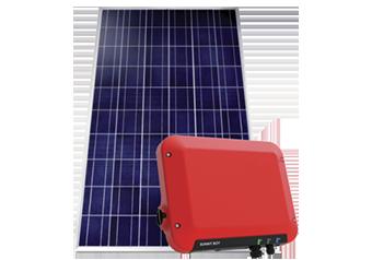 Control-calor-Reggio-Emilia-Carpi-Parma-Prodotti-Solare-fotovoltaico-phv-poli-pack-1,5-kwp