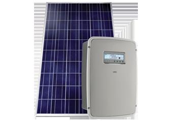 Control-calor-Reggio-Emilia-Carpi-Parma-Prodotti-Solare-fotovoltaico-phv-poli-pack-2-kwp