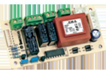 Control-calor-Reggio-Emilia-Carpi-Parma-Prodotto-Accessori-Kit-interfaccia-relè-configurabile