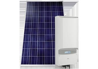 Control-calor-Reggio-Emilia-Carpi-Parma-Sistemi-fotovoltaico-phv-poli-pack-4,5-5,5-kwp