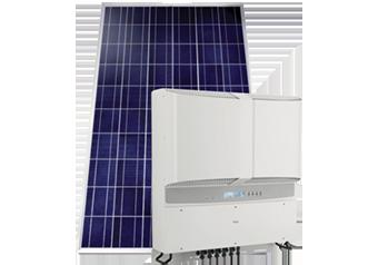 Control-calor-Reggio-Emilia-Carpi-Parma-Solare-fotovoltaico-phv-poli-pack-10-kwp