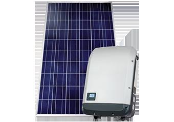 Control-calor-Reggio-Emilia-Carpi-Parma-Solare-fotovoltaico-phv-poli-pack-15-kwp