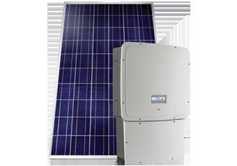 Control-calor-Reggio-Emilia-Carpi-Parma-Solare-fotovoltaico-phv-poli-pack-20-kwp