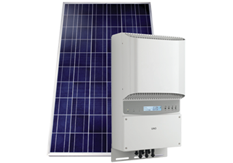 Control-calor-Reggio-Emilia-Carpi-Parma-Solare-fotovoltaico-phv-poli-pack-3-kwp