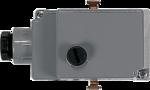 Kit_termostato_sicurezza_a_bracciale